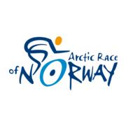 www.arctic-race-of-norway.com